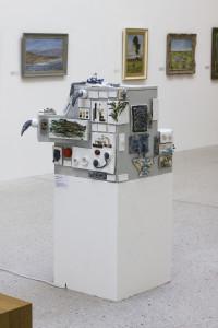 """""""Transistor"""" 2014"""